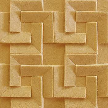 文化石砂岩雕塑建材加盟图片:w0103万字凹板